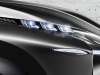 2013 Lexus LF-NX Crossover Concept thumbnail photo 15100