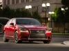 Lexus LS 460 F Sport 2013