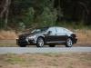 2013 Lexus LS 600h L thumbnail photo 51409