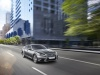 Lexus LS EU-Version 2013