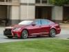 2013 Lexus LS thumbnail photo 653