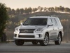2013 Lexus LX 570 thumbnail photo 51288