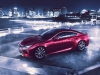 2014 Lexus RC Coupe thumbnail photo 27164