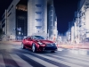 2014 Lexus RC Coupe thumbnail photo 27165