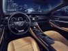 2014 Lexus RC Coupe thumbnail photo 27166
