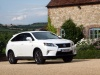 Lexus RX 450h F Sport 2013