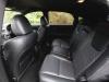 Lexus RX 450h F Sport (2013)