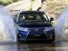2013 Lexus RX thumbnail photo 4185