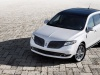 2013 Lincoln MKT thumbnail photo 50686