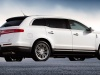 2013 Lincoln MKT thumbnail photo 50689