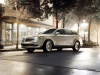 2013 Lincoln MKT thumbnail photo 50691