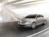 2013 Lincoln MKZ thumbnail photo 7082