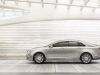 2013 Lincoln MKZ thumbnail photo 7083