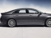 2013 Lincoln MKZ thumbnail photo 7085