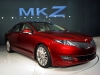 2013 Lincoln MKZ thumbnail photo 7086