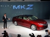 2013 Lincoln MKZ thumbnail photo 7087