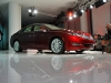 2013 Lincoln MKZ thumbnail photo 7089