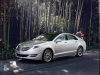 2013 Lincoln MKZ thumbnail photo 7092