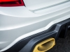 LOEWENSTEIN Mercedes-Benz LM63-700 Compressor 2013