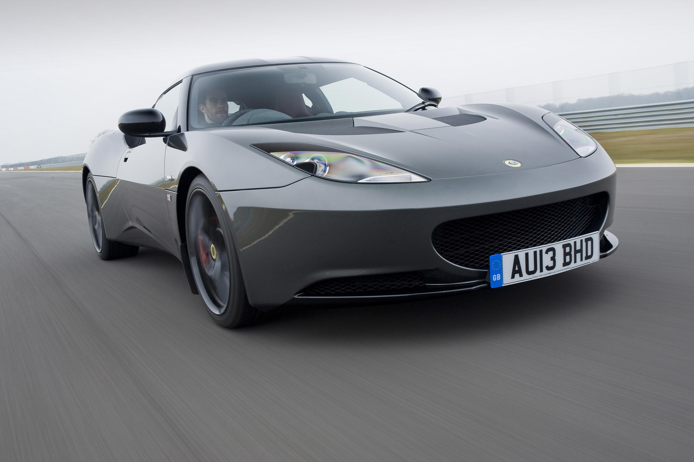 https://www.carsinvasion.com/gallery/2013-lotus-evora-sports-racer/2013-lotus-evora-sports-racer-03.jpg