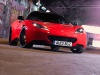 2013 Lotus Evora Sports Racer thumbnail photo 49777