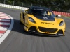 2013 Lotus Exige V6 Cup R thumbnail photo 49986