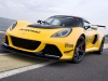 2013 Lotus Exige V6 Cup R thumbnail photo 49987