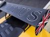 Lotus Exige V6 Cup R 2013