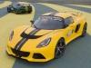 2013 Lotus Exige V6 Cup thumbnail photo 49956