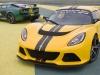 Lotus Exige V6 Cup 2013