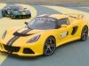 2013 Lotus Exige V6 Cup thumbnail photo 49959