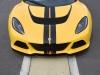 2013 Lotus Exige V6 Cup thumbnail photo 49963