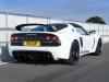 2013 Lotus Exige V6 Cup thumbnail photo 49968