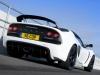 2013 Lotus Exige V6 Cup thumbnail photo 49969