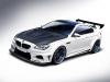 2013 LUMMA BMW M6 CLR