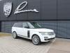 2013 Lumma Range Rover CLR R thumbnail photo 46179