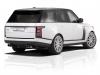 2013 Lumma Range Rover CLR R thumbnail photo 46182