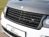 2013 Lumma Range Rover CLR R thumbnail photo 46184