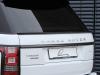 2013 Lumma Range Rover CLR R thumbnail photo 46187