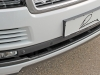 2013 Lumma Range Rover CLR R thumbnail photo 46189