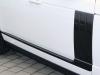 Lumma Range Rover CLR R 2013