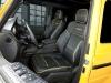 2013 MANSORY GRONOS Mercedes-Benz G 63 AMG thumbnail photo 18822