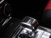 MANSORY Mercedes-Benz G-class 2013