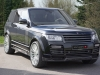 2013 MANSORY Range Rover Vogue thumbnail photo 18826