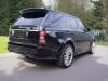 2013 MANSORY Range Rover Vogue thumbnail photo 18827