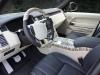 2013 MANSORY Range Rover Vogue thumbnail photo 18829
