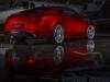 MANSORY SANGUIS Bentley Continental GT 2013
