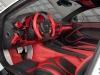 MANSORY STALLONE Ferrari F12 2013