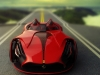 MarkDesign Ferrari Millenio 2013