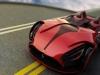 2013 MarkDesign Ferrari Millenio thumbnail photo 22582